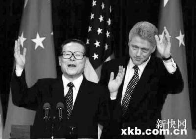 中国历代领导人照片图片