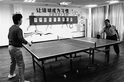 """社区文化中心居民的""""暖心驿站"""""""